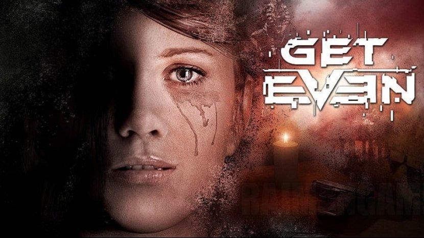 Обзор (Рецензия) игры Get Even – «Вспомнить всё»