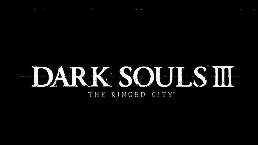 Обзор (Рецензия) дополнения Dark Souls 3: The Ringed City – «Последнее приключение в Лотрике»
