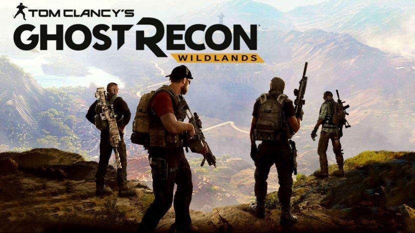 Превью (Обзор ЗБТ) Tom Clancy's Ghost Recon: Wildlands – «Слишком сырая для Боливии»
