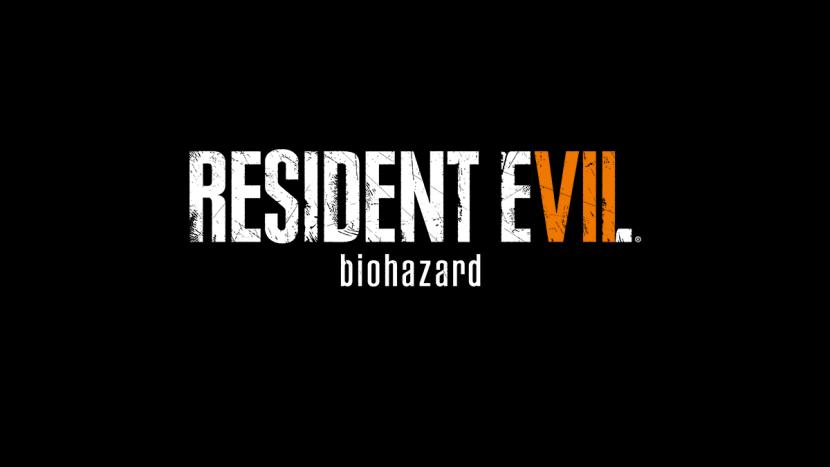 Разбираем сюжет и концовку – Resident Evil 7: Biohazard