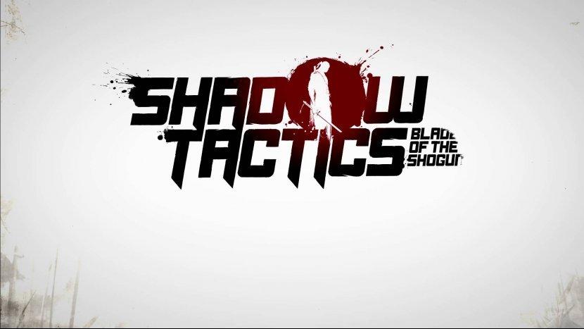 Обзор (Рецензия) Shadow Tactics: Blades of the Shogun – «Привет из прошлого»
