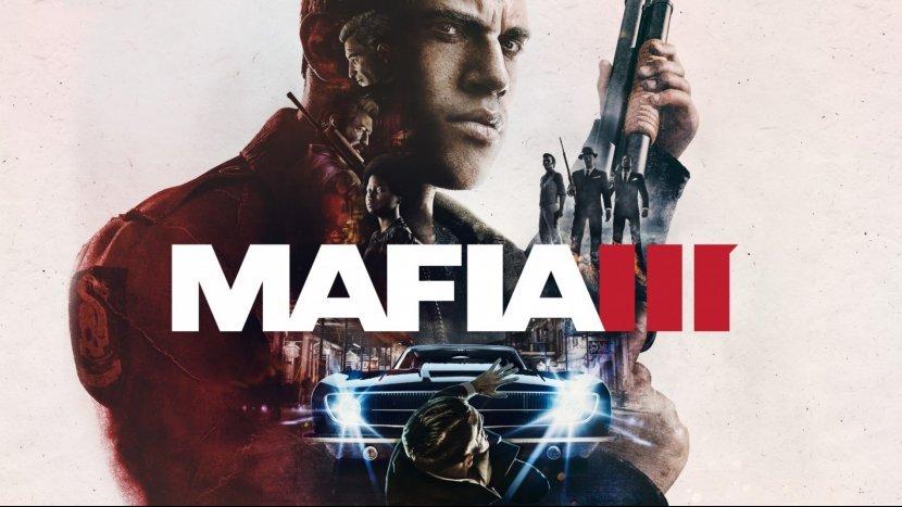 Обзор (Рецензия) Mafia III – «История одной кровавой мести»