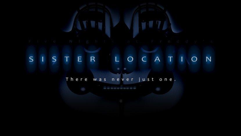 Прохождение всех ночей в Five Night at Freddy's: Sister Location