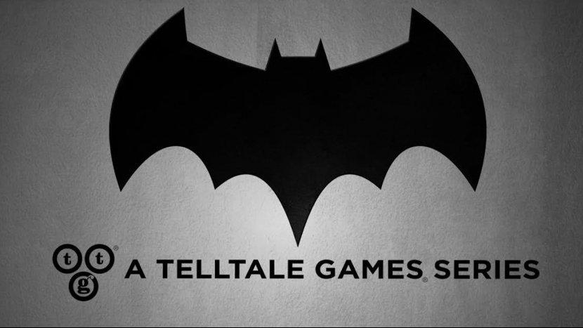 Прохождение Batman: A Telltale Games Series (Episode 1-5)