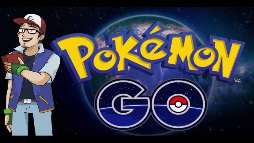 Все самые сильные покемоны в Pokemon Go