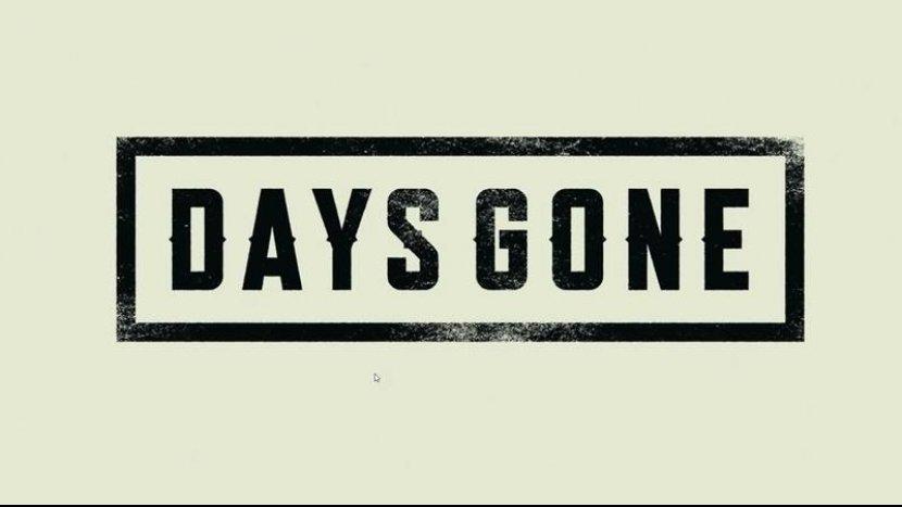 «Фрикеры» – Превью игры Days Gone