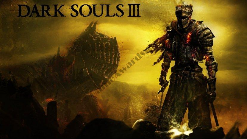 Советы по прохождению игры Dark Souls 3