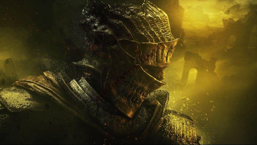 Прохождение Боссов в Dark Souls 3