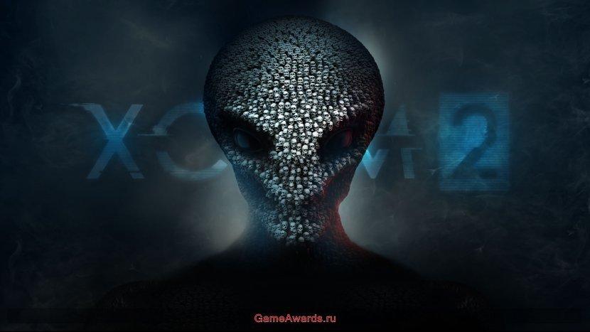 Прохождение игры XCOM 2