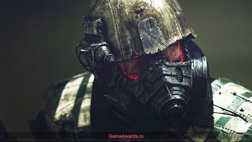 Советы по прохождению игры Fallout 4