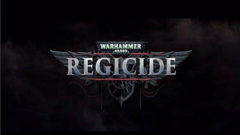 Убийство игры для чайников – Обзор стратегии Warhammer 40000 Regicide