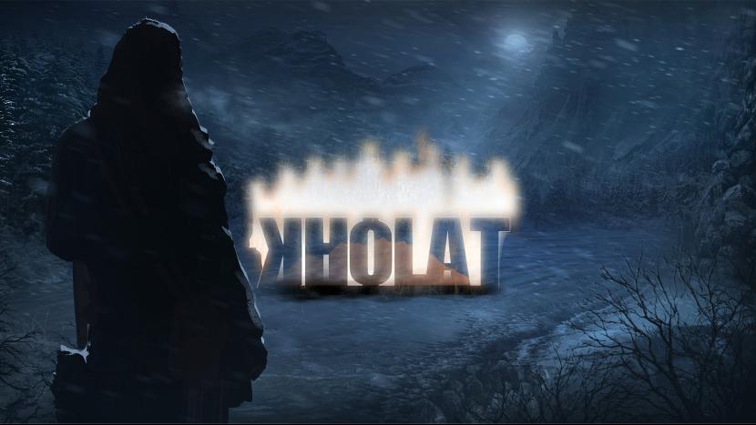 Обзор (Рецензия) Kholat