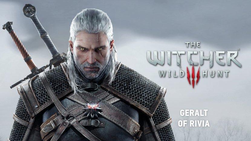 Советы по прохождению игры The Witcher 3: Wild Hunt
