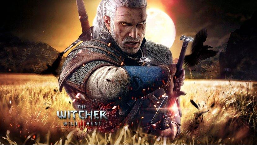 Прохождение дополнительных заданий The Witcher 3: Wild Hunt