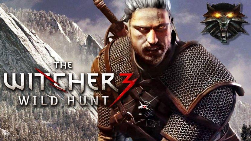 Прохождение игры The Witcher 3: Wild Hunt