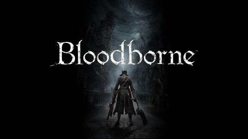 Bloodborne - Разбираем сюжет игры