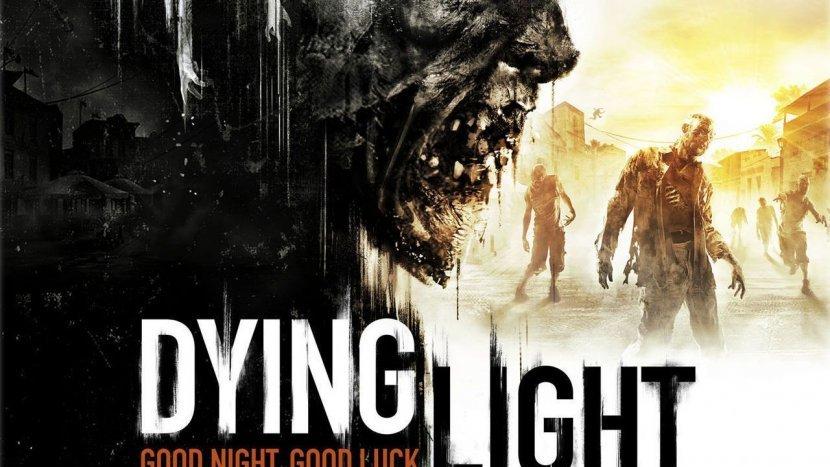 Прохождение дополнительных заданий Dying Light