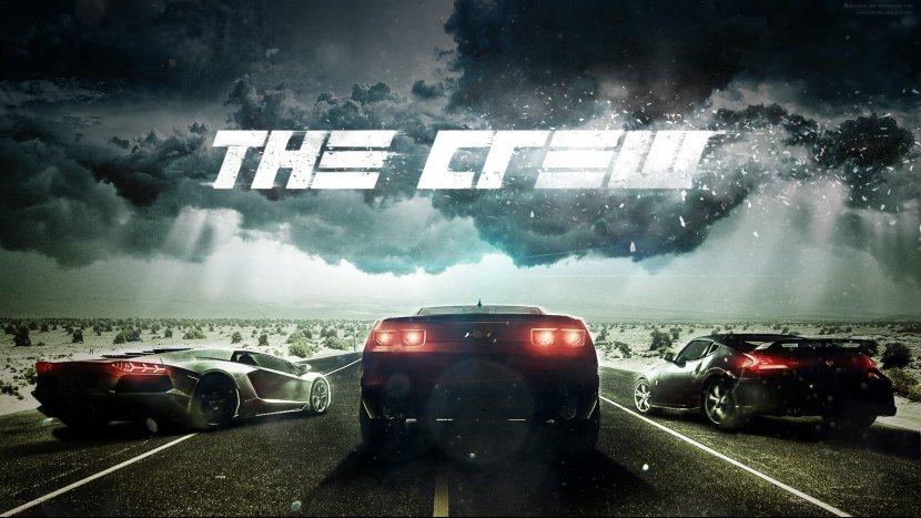 Советы по прохождению игры The Crew
