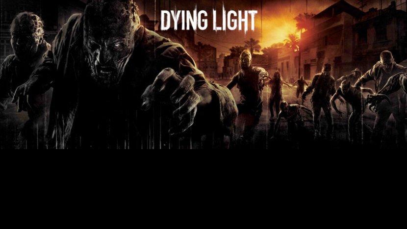Прохождение игры Dying Light - Оружие