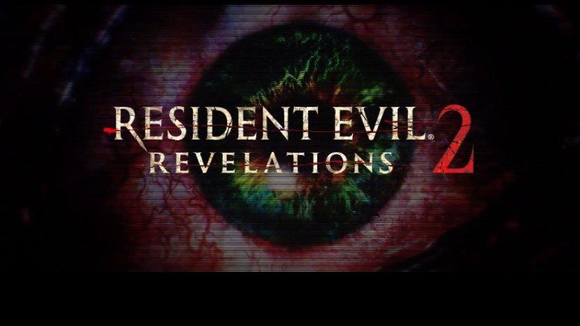 Превью Resident Evil: Revelations 2