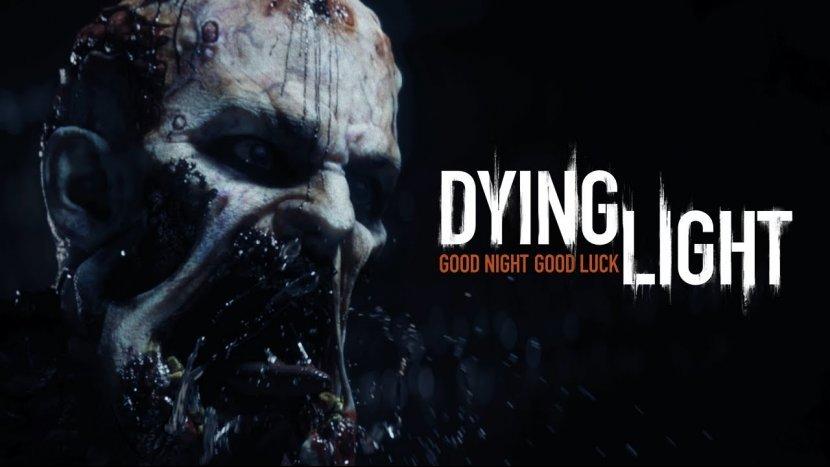 Советы по прохождению игры Dying Light