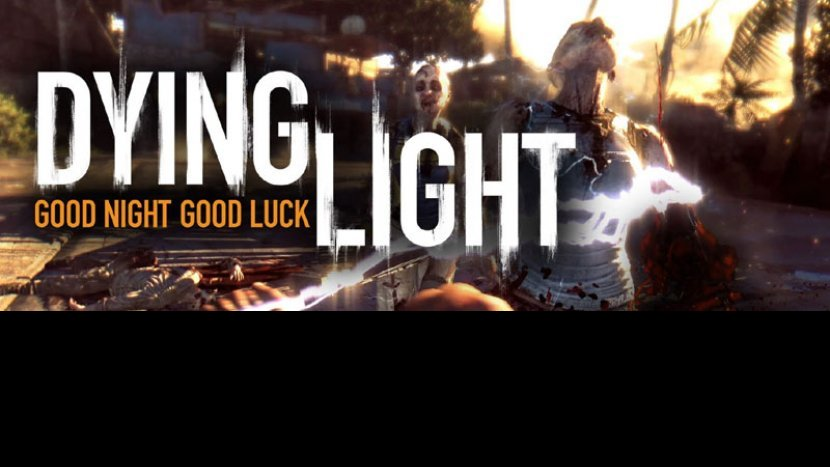 Прохождение игры  Dying Light - Зарабатываем деньги
