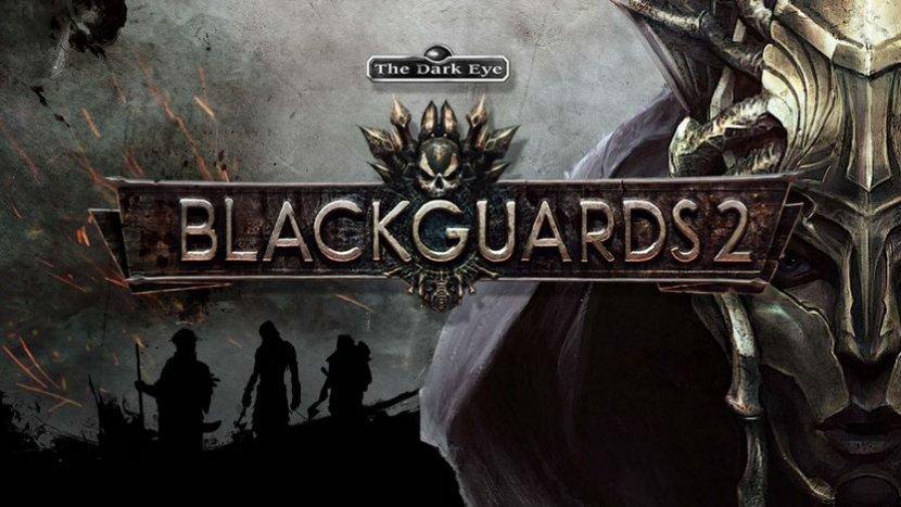 Превью Blackguards 2