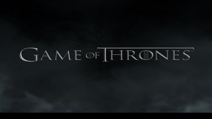 Прохождение игры Game of Thrones - A Telltale Games Series
