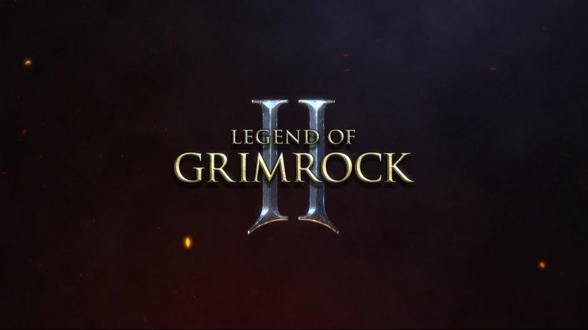 Обзор (Рецензия) Legend of Grimrock 2