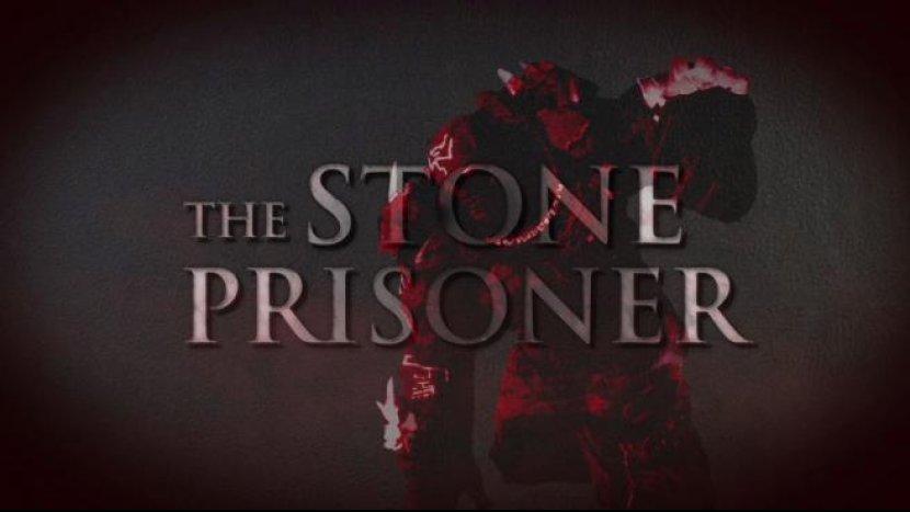 Прохождение Dragon Age: Origins DLC - Каменная пленница