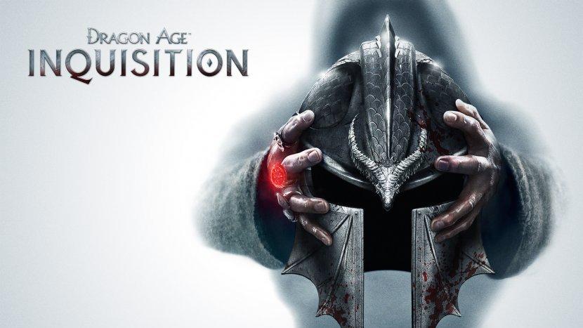 Обзор (Рецензия) Dragon Age: Inquisition