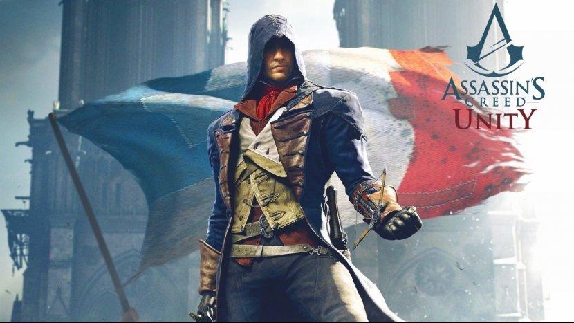 Советы для новичков в Assassin's Creed: Unity