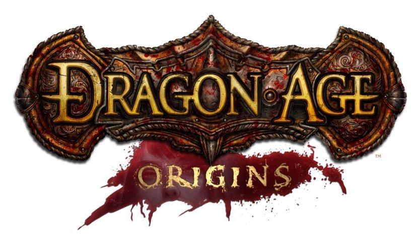 Прохождение игры Dragon Age: Origins