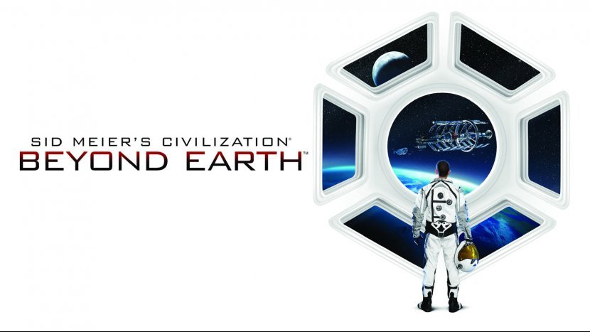 Советы и тактика в Civilization: Beyond Earth