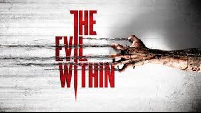 The Evil Within — Советы для новичков
