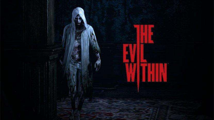 Прохождение игры The Evil Within