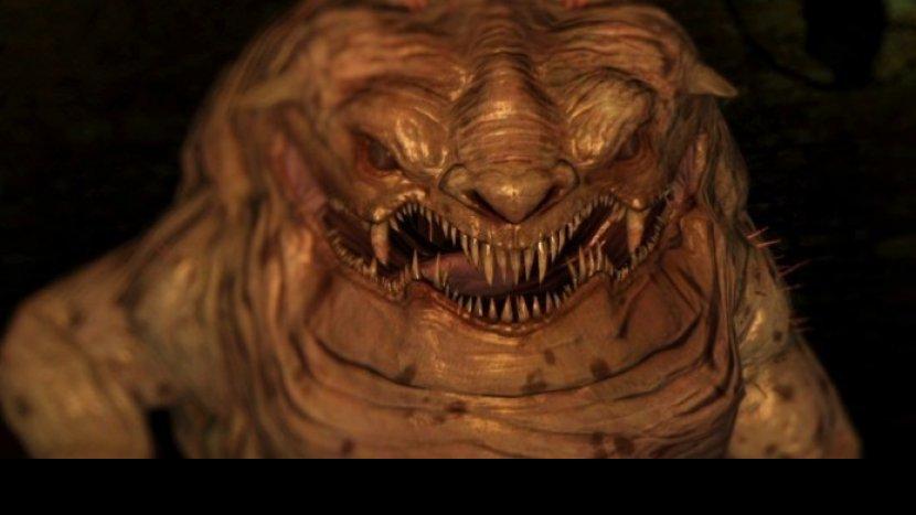 Прохождение Боссов - Dark Souls II. Часть 3