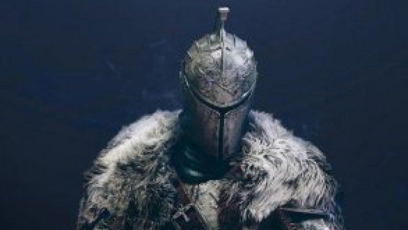 Прохождение Боссов - Dark Souls II. Часть 1
