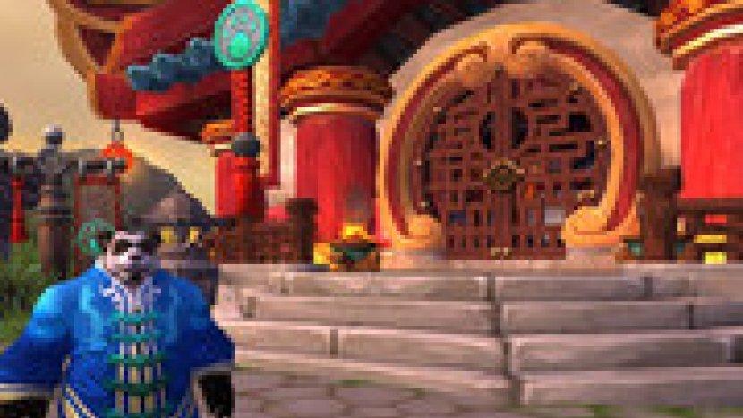 World of WarCraft. История гоблинов