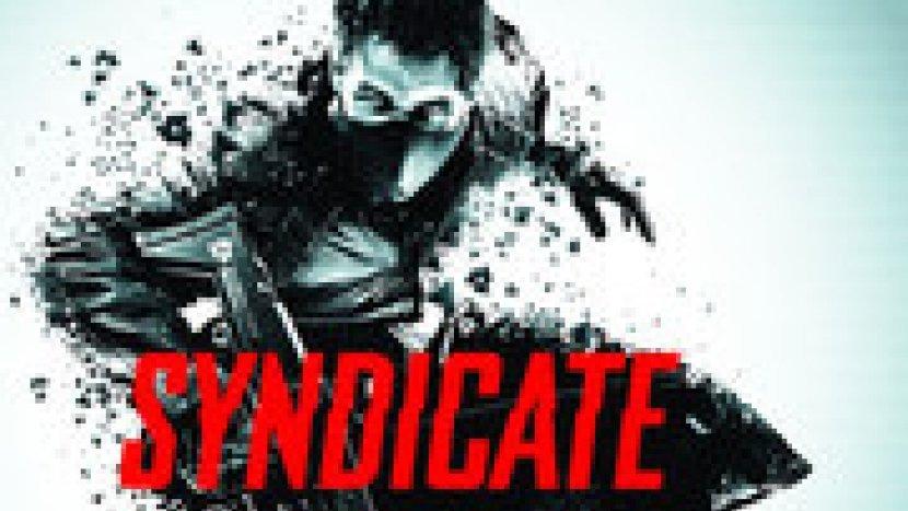 Syndicate - Обзор игры
