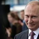 Volodya_Putin