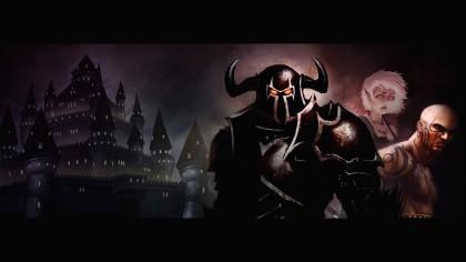Baldur's Gate #20 - По понятиям: Гопота Тазока не чета