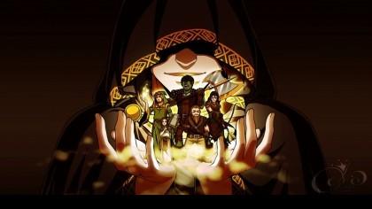 Baldur's Gate #27: Удар по Железному трону и прощание с Имоен