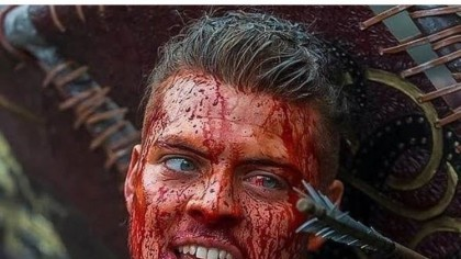 Crusader Kings 2: Сын дьявола - ВИКИНГИ #2