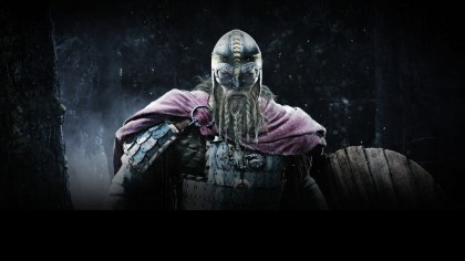 Crusader Kings 2: Проклятый ярл #3