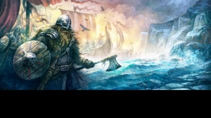 #6 Crusader Kings 2: Самая лучшая серия - земли и независимость