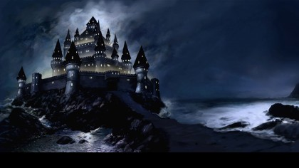 Baldur's Gate #36: Назад в Кэндлкип и рандеву с Коверасом