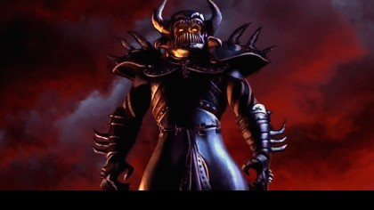 Baldur's Gate #37: По следам Саревока или назад во Врата Балдура