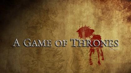 #4 СТРИМ Crusader Kings 2 Игра престолов - ФИНАЛ? Победа или поражение?