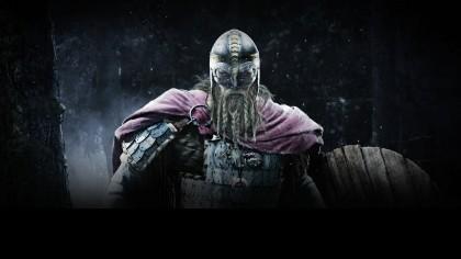 Crusader Kings 2 ФИНАЛ - от безыизвестного вождя до конунга Ирландии